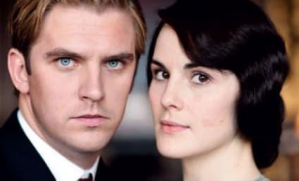 Downton Abbey Season 4: Confirmed by ITV