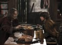 Once Upon a Time Review: The Deal You Break
