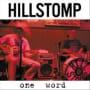 Hillstomp nope