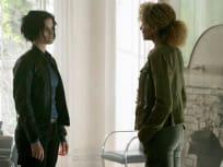 Blindspot Season 2 Episode 9