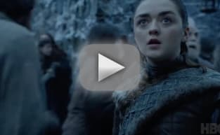 Game of Thrones Season 8: HBO Releases New Footage!