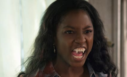 True Blood Review: Smells Like Clean Spirit