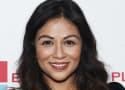 Legacies: Karen David Joins The Originals Spinoff as a Witch