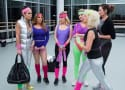 Watch The Real Housewives of New York City Online: More Than a Feelin'