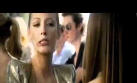 Gossip Girl Promo: Boys Du Jour!