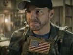Jason Reevaluates - SEAL Team