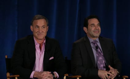 Watch Botched Online: Season 2 Episode 6: Dolly'D Up
