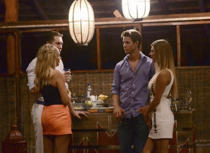 Watch Bachelor in Paradise Season 1 Episode 5 Online