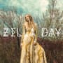 Zella day compass