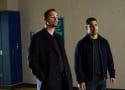 Watch NCIS Online: Season 15 Episode 13