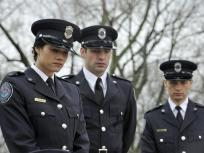 Rookie Blue Season 3 Episode 10