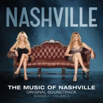 Gun for a Mouth (feat. Sam Palladio)