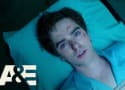 Watch Bates Motel Online: Season 4 Episode 1