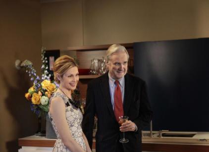 Watch Gossip Girl Season 5 Episode 21 Online