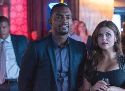 Watch White Collar Season 4 Episode 14 Online