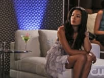 Melrose Place Season 1 Episode 5