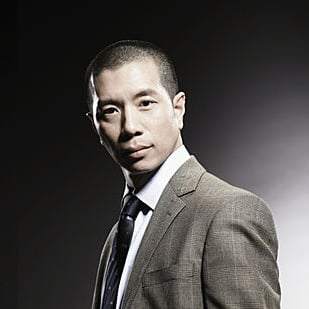 Sgt. Wu Photo