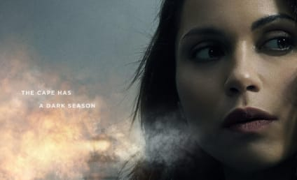 Hightown Season 2 Trailer Teases Darkness, Redemption, & More!