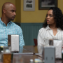 Queen Sugar Season 2 Episode 8 Review: Freedom's Plow