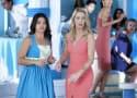 Watch Jane the Virgin Online: Season 4 Episode 4