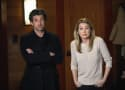 Grey's Anatomy: Watch Season 10 Episode 21 Online