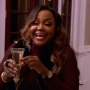 Phaedra's Birthday - The Real Housewives of Atlanta