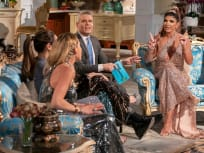 The Real Housewives of New Jersey Season 9 Episode 18