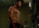 The Punisher: Renewed for Season 2!!!