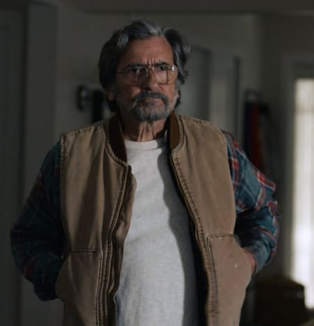 Nicky's Advice - This Is Us Season 5 Episode 14