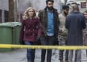 Watch iZombie Online: Season 3 Episode 12
