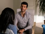 where to watch jane the virgin for free