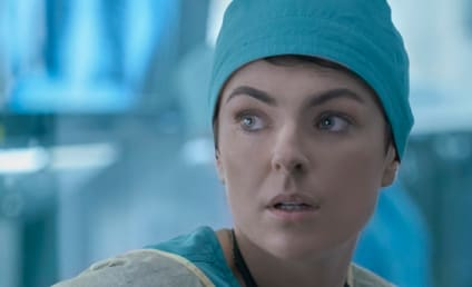 Coroner Season 1 Episode 5 Review: All's Well