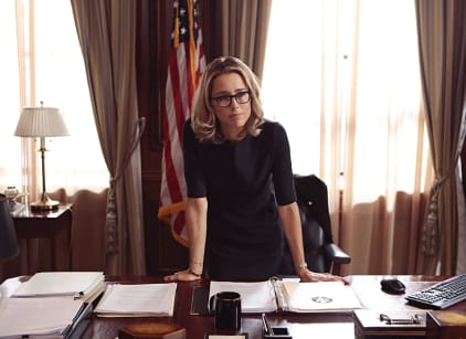 Watch Madam Secretary Season 1 Episode 6 Online