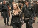 The 100 Season 4 Episode 1 Review: Echoes
