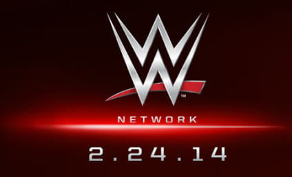 WWE Network to Launch Online, Deliver 24/7 Content