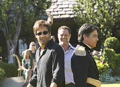 Watch Californication Season 3 Episode 11 Online