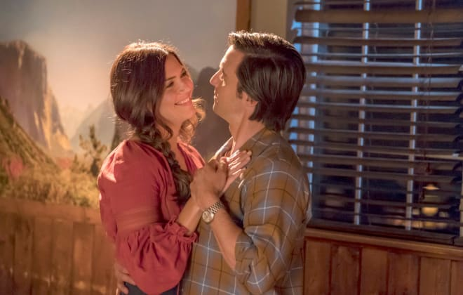 This Is Us Season 3 Episode 7 Review: Sometimes