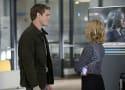Watch Supergirl Online: Season 1 Episode 11