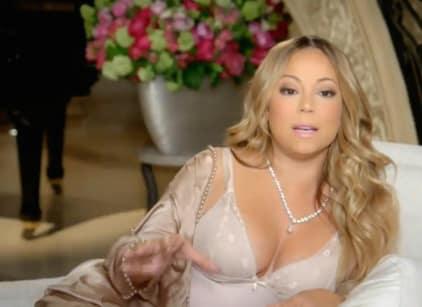 Watch Mariah's World Season 1 Episode 3 Online