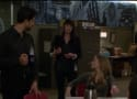 Watch Criminal Minds Online: Season 12 Episode 21