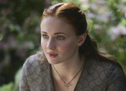 Watch Game of Thrones Season 3 Episode 10 Online