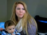 Kailyn Get Lonely - Teen Mom 2