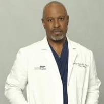 Richard Webber
