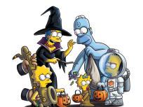 The Simpsons Season 23 Episode 3
