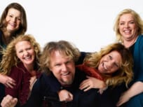 Sister Wives Season 7 Episode 7