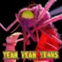 Yeah yeah yeahs under the earth