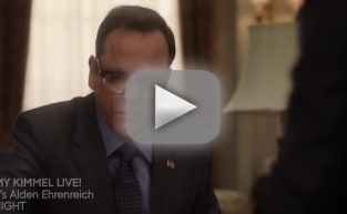 Designated Survivor Series Finale Promo: Thank You For Your Service!