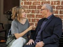 Modern Family Season 6 Episode 1