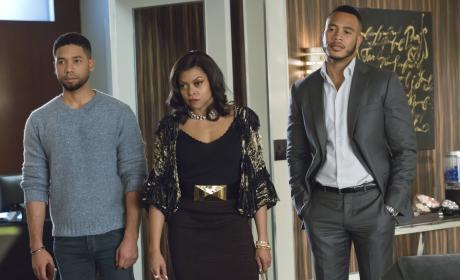 25 Top Network Ratings Darlings from 2015-16 TV Season