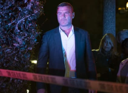 Watch Ray Donovan Season 5 Episode 9 Online